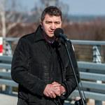 Unia Oświęcim. Rabin Poupko: Nie chciałem urazić żadnej osoby ani społeczności