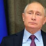 Unia przeznaczy rekordowe pieniądze na walkę z rosyjską dezinformacją