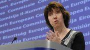 Unia szuka szefów korpusu dyplomatycznego i ambasadorów