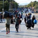 Unia wycofuje się z przymusowej relokacji imigrantów. Jest nowa propozycja