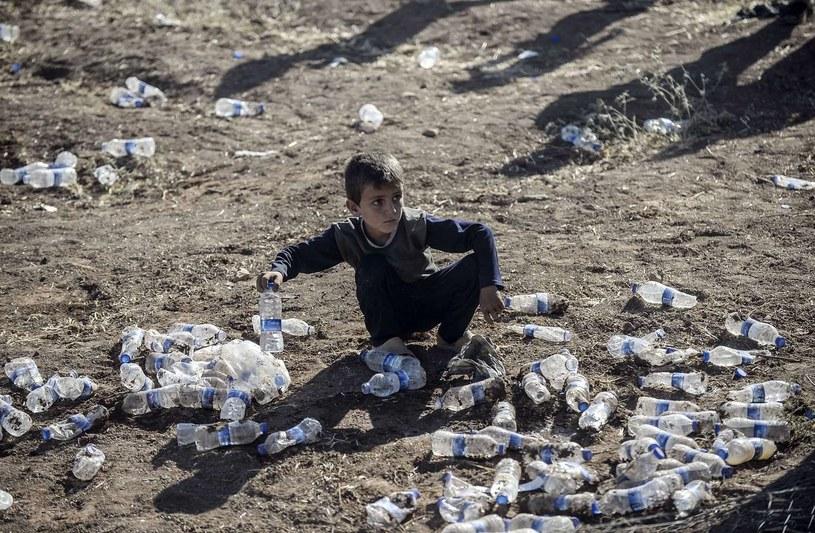 Unia zmieni strumień wpadający do naszych koszy na śmieci /AFP