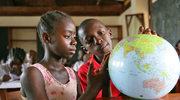 UNICEF apeluje – podróżujmy z głową!