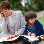 UNICEF bije na alarm w sprawie naszych dzieci