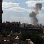 UNICEF: Trzeba przerwać blokowanie pomocy humanitarnej w Jemenie