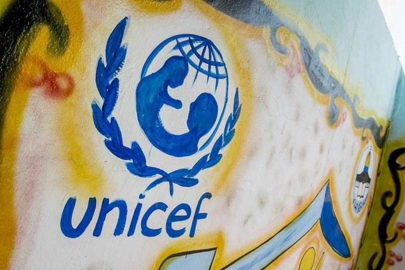 UNICEF /Reporter