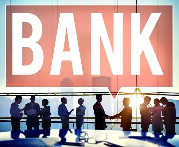 UniCredit ma obecnie 40,10 proc. akcji Pekao SA /©123RF/PICSEL