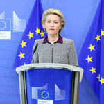 Unijna gra w zielone: Polska potrzebuje daty odejścia od węgla
