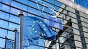 Unijna RPO krytykuje Radę UE