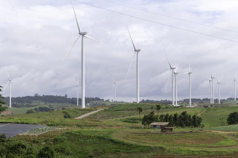 Unijne dofinansowanie dla energetyki trafi pod lupę? /123RF/PICSEL