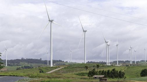 Unijne dofinansowanie dla energetyki trafi pod lupę