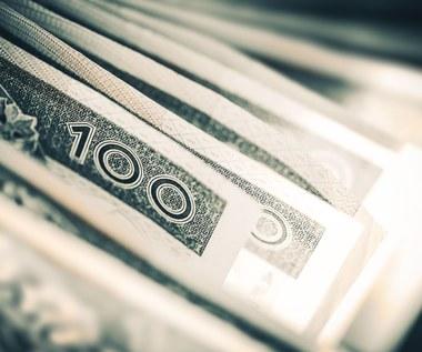 Unijne dofinansowanie dla projektu badań energetyki