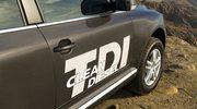 """Unijne """"nie"""" dla TDI! To zła wiadomość dla Volkswagena"""