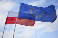 Unijni ambasadorowie znowu zajmą się Polską
