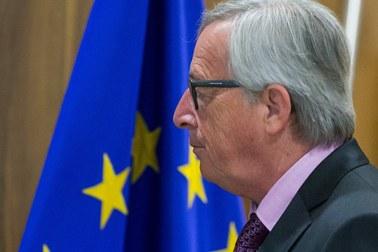 Unijny budżet na obronność? Znamy szczegóły pomysłu KE