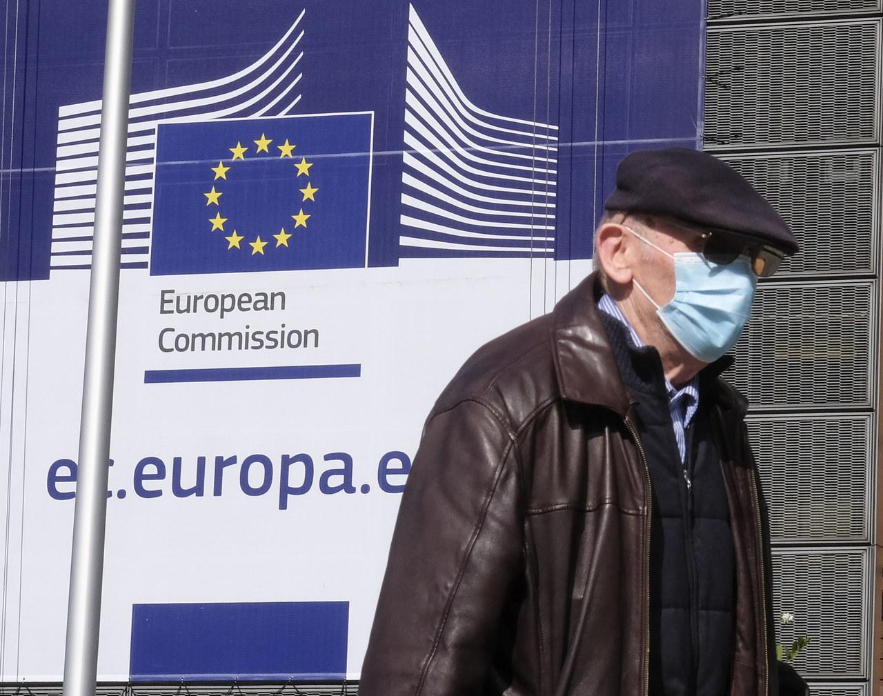 Unijny plan ratunkowy. Ministrowie finansów zawarli porozumienie