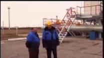 Unijny sposób na brak rosyjskiego gazu?