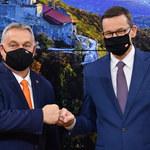 Unijny szczyt w Brukseli. Charles Michel: Mamy porozumienie [ZAPIS RELACJI]