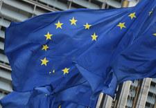 Unijny szczyt w Salzburgu. Co będzie przedmiotem rozmów?
