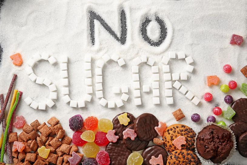 Unikaj cukrów prostych /©123RF/PICSEL