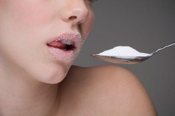 unikaj cukru /© Photogenica