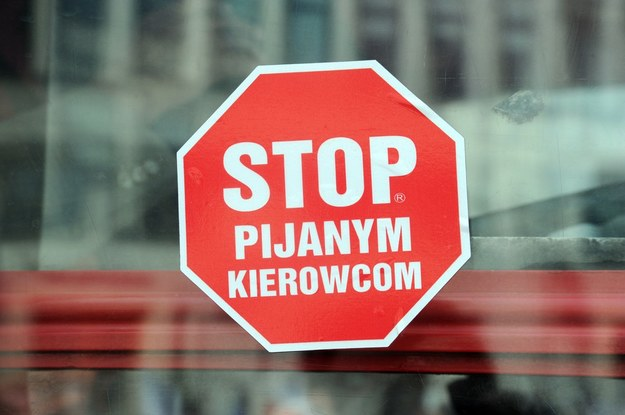Unikajmy nieprzemyślanych działań pod publiczkę /Fot. Wojtek Laski /East News