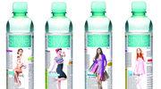 Unikalna woda dla modnych kobiet