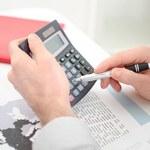 Unikanie podatków: Skarbówka zapowiada walkę