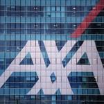Uniqa kupi biznes AXY w Polsce, Czechach i na Słowacji