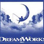 Universal chce kupić DremWorks