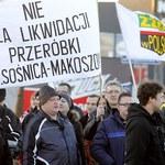 Universal Energy chce kupić upadające kopalnie. Kto stoi za firmą z Mysłowic?