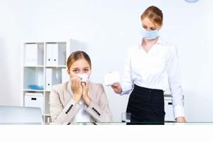 Uniwersalna szczepionka przeciwko grypie? Polskie odkrycie w Melbourne