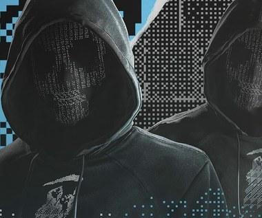 Uniwersalny haker - jak rozpoznać cyfrowego nindżę?