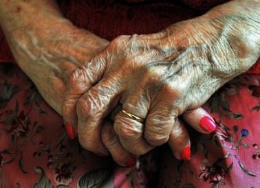 Uniwersalny lek na choroby Alzheimera, Parkinsona i CJD?