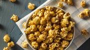 Uniwersalny popcorn z... kaszy gryczanej
