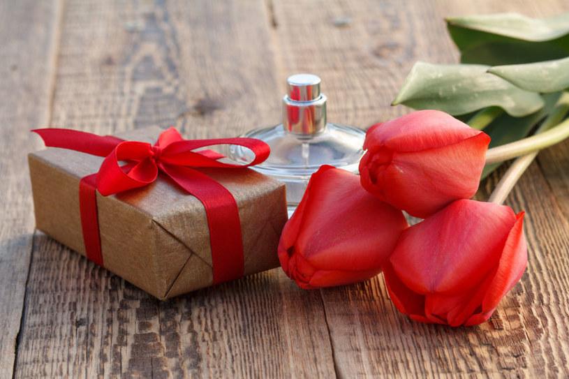 Uniwersalny prezent /©123RF/PICSEL