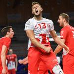 Uniwersjada. 15 medali polskich sportowców