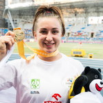Uniwersjada: Kolejne medale dla Polski!
