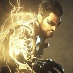 Uniwersum Deus Ex rośnie w siłę