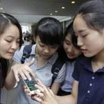 Uniwersytet fałszował wyniki egzaminów, by nie przyjmować kobiet na studia