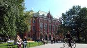 Uniwersytet Jagielloński - 650 lat istnienia