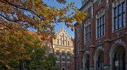 Uniwersytet Jagielloński i Uniwersytet Warszawski najlepszymi uczelniami w Polsce