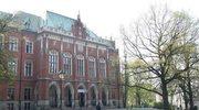 Uniwersytet Jagielloński najlepszą uczelnią w Polsce