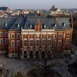 Uniwersytet Jagielloński ponownie najlepszą polską uczelnią!