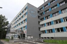 Uniwersytet Śląski: Miejsca w akademikach tylko dla zaszczepionych