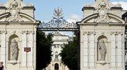 Uniwersytet Warszawski najlepszą polską uczelnią