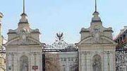 Uniwersytet Warszawski zwyciężył w rankingu uczelni