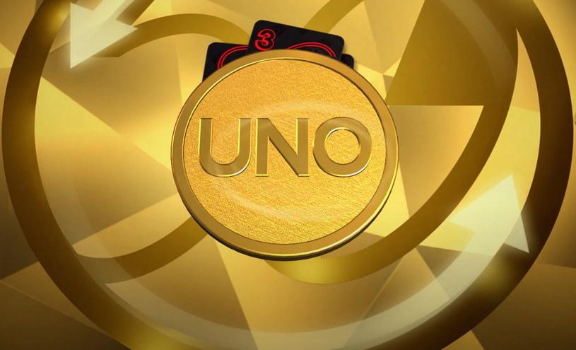 UNO /materiały prasowe