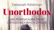 Unorthodox, Deborah Feldman