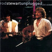Unplugged... And Seated (Collector's Edition)