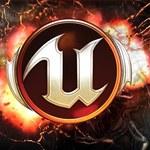 Unreal Engine 3 z obsługą technologii 3D